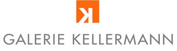 Galerie Kellermann
