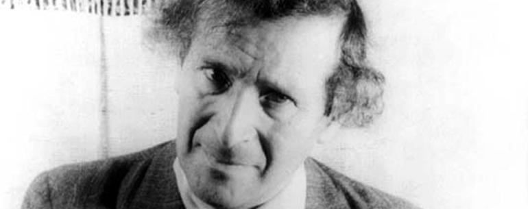 Marc_Chagall_bio