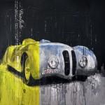 BMW 328  - verkauft/sold -