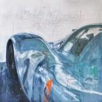 Porsche 917 (Flügel)
