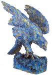 Europäischer Adler - European Eagle