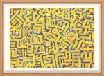Europäisches Labyrinth, 1997