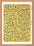 Europäisches Labyrinth