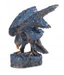 Europäischer AdlerRoyal Eagle