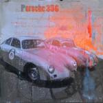 RL 504 - Porsche 356