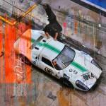 RL 564 - Porsche 904- sold/verkauft -
