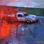 RL 573 - Martini Porsche