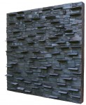Tafel 058