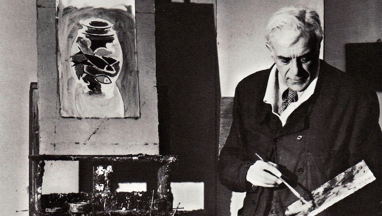 2017/08/georges-braque-portrait-770x435.jpg