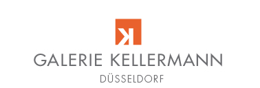 Moderne Kunst in Duesseldorf