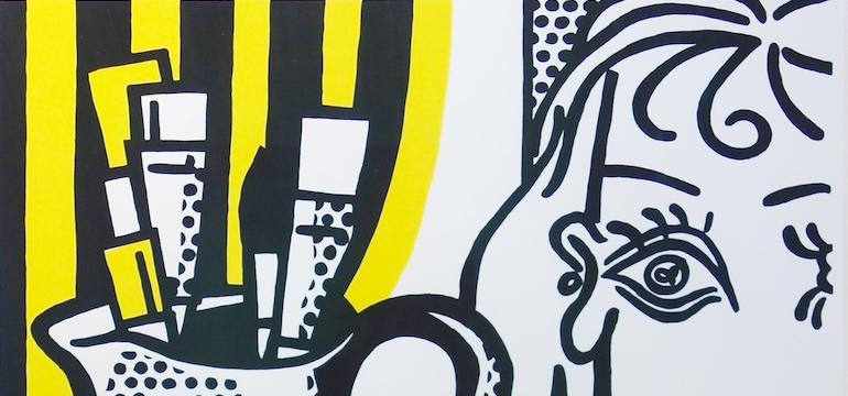 /2020/01/Lichtenstein-Hommage-Picasso-770x360px.jpg