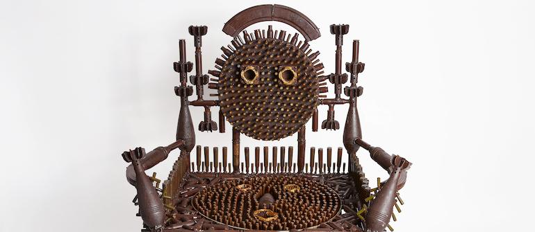 /2020/03/Mabunda-Goncalo-Throne-of-Perception-770x330px.jpgg